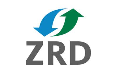 logo-afbeeldingen_0000_ZRD