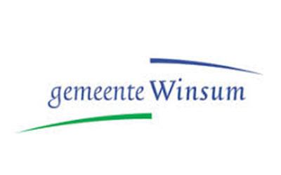 logo-afbeeldingen_0001_Winsum