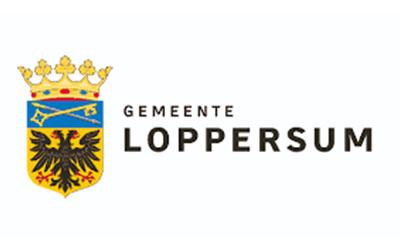 logo-afbeeldingen_0002_Loppersum