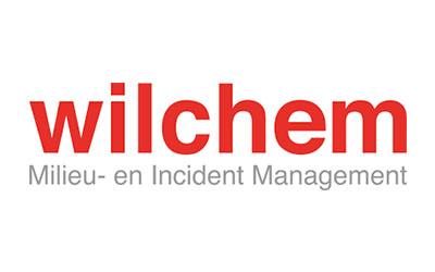 logo-afbeeldingen_0002_Wilchem