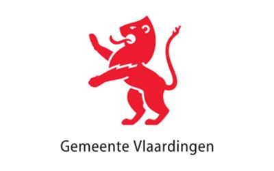 logo-afbeeldingen_0005_Vlaardingen