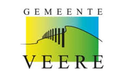 logo-afbeeldingen_0006_Veere