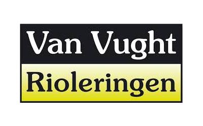 logo-afbeeldingen_0007_Vught Rioleringen
