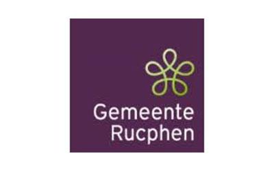 logo-afbeeldingen_0011_Rucphen
