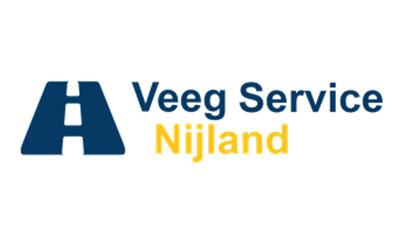 logo-afbeeldingen_0011_Veegservice Nijland