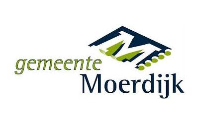 logo-afbeeldingen_0013_Moerdijk