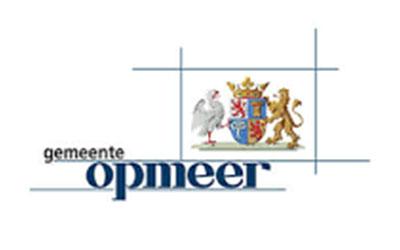 logo-afbeeldingen_0014_Opmeer