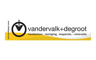 logo-afbeeldingen_0014_vandervalk+degroot