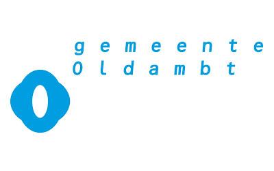 logo-afbeeldingen_0015_Oldambt