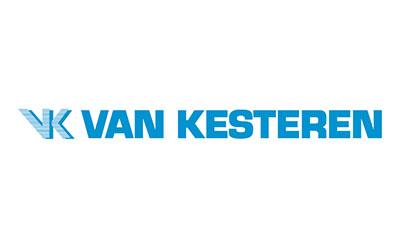logo-afbeeldingen_0015_Van Kesteren Riooltechniek B.V