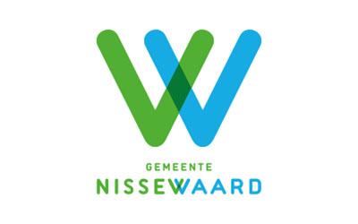 logo-afbeeldingen_0016_Nissewaard