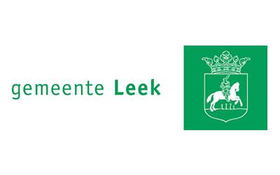 logo-afbeeldingen_0019_Leek