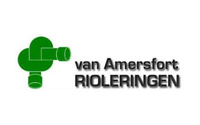 logo-afbeeldingen_0019_van Amersfort Rioleringen