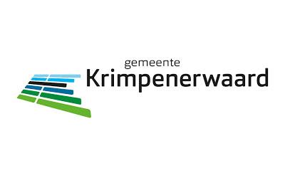 logo-afbeeldingen_0021_Krimpenerwaard