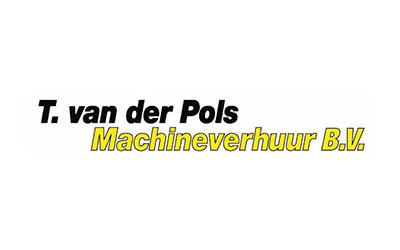 logo-afbeeldingen_0021_T. vd Pols Machineverhuur