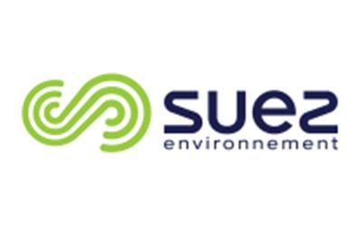 logo-afbeeldingen_0022_Suez