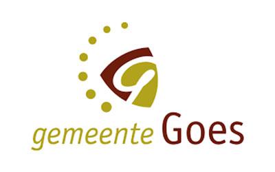 logo-afbeeldingen_0024_Goes