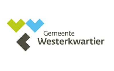 logo-afbeeldingen_0025_Gemeente Westerkwartier