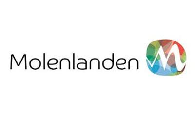 logo-afbeeldingen_0026_Gemeente Molenlanden