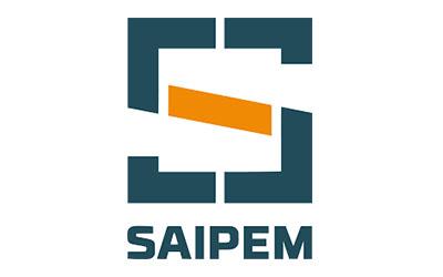 logo-afbeeldingen_0028_Saipem