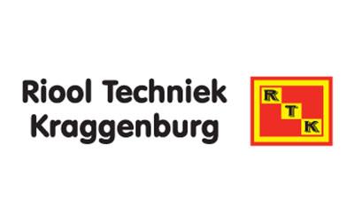 logo-afbeeldingen_0030_Riooltechniek Kraggenburg