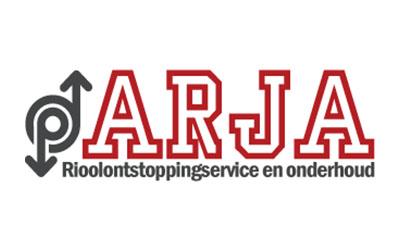 logo-afbeeldingen_0031_Rioolontstoppingservice Arja
