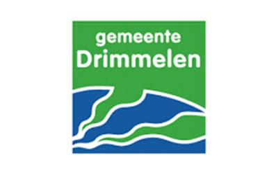 logo-afbeeldingen_0032_Drimmelen