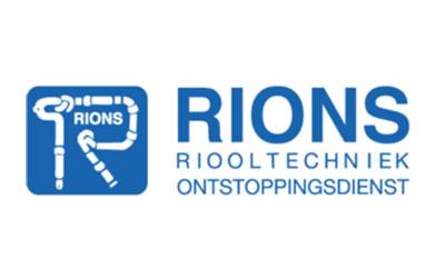 logo-afbeeldingen_0032_Rions