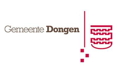 logo-afbeeldingen_0033_Dongen