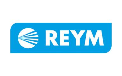 logo-afbeeldingen_0033_Reym
