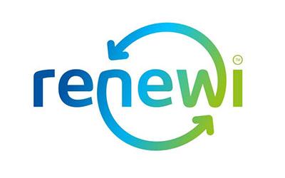 logo-afbeeldingen_0035_Renewi