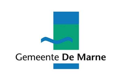 logo-afbeeldingen_0036_De Marne