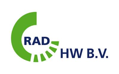 logo-afbeeldingen_0037_RAS HW