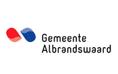 logo-afbeeldingen_0038_Albrandswaard
