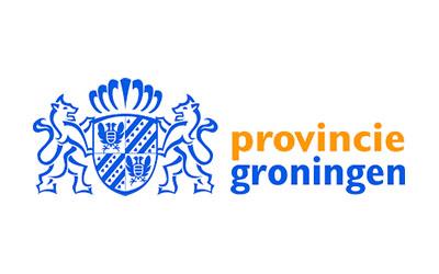 logo-afbeeldingen_0038_Provincie Groningen Beheer en Onderhoud