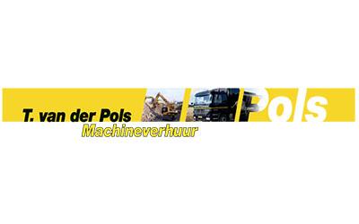 logo-afbeeldingen_0039_Pols Machineverhuur