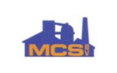 logo-afbeeldingen_0043_MCS Stadskanaal