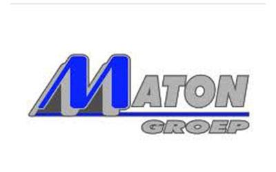 logo-afbeeldingen_0044_Maton