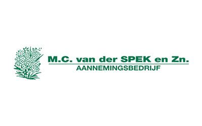 logo-afbeeldingen_0048_M.C. vd Spek