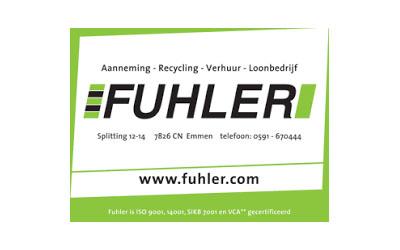 logo-afbeeldingen_0050_Loon- en Verhuurbedrijf Fuhler BV