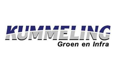 logo-afbeeldingen_0052_kummeling