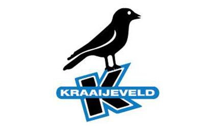 logo-afbeeldingen_0053_Kraaijeveld's Aannemingsbedrijf