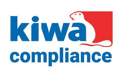 logo-afbeeldingen_0054_Kiwa Compliance
