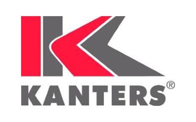logo-afbeeldingen_0055_Kanters