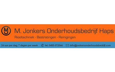 logo-afbeeldingen_0057_Jonkers Onderhoudsbedrijf