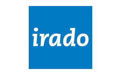 logo-afbeeldingen_0059_Irado