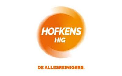 logo-afbeeldingen_0060_Hofkens HIG
