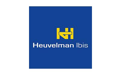 logo-afbeeldingen_0062_Heuvelman Ibis