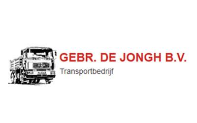 logo-afbeeldingen_0072_Gebr. de Jongh