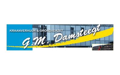logo-afbeeldingen_0073_G M Damsteegt